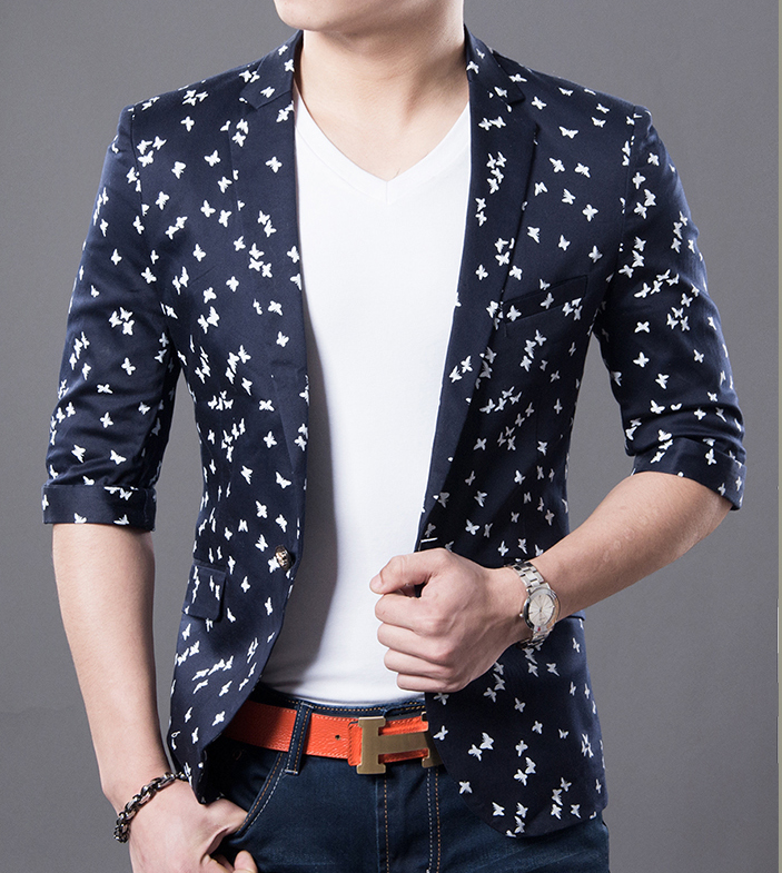 Find blue womens short blazer at ShopStyle. Shop the latest collection of blue womens short blazer from the most popular stores - all in one place.