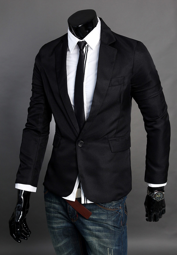Mens Outerwear And Trendy Apparel | PerfectMensBlazers